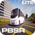 寶騰巴士在路上中文版