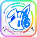 声波节拍游戏破解版无限生命下载 v1.0.1