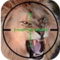 猎狮者森林大逃亡游戏
