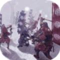 战争武士英雄游戏