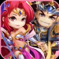 有妖气三国手游下载 v2.0.0