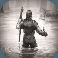 荒岛求生1.8.1.8官方版