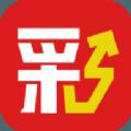 大发彩神争霸APP官方网站登录下载 v1.0