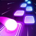 抖音电音弹球游戏最新版歌曲大全下载 v1.0