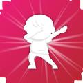 抖音Hustle.io游戏最新版下载 v1.0