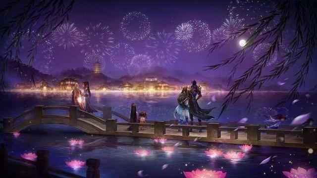 灵域剑手游官方网站正版下载图片3