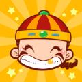 玩牌啦app安卓版下载 v1.0