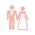 婚礼帮帮记APP