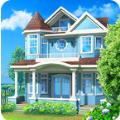 糖果屋游戏最新版官方下载 v1.9.2