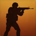 穿越火线枪战王者手枪游戏官方网站下载正版apk v1.0