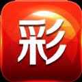 搜索2019年免费王中王资料最新官方正版 v1.0