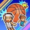 开罗篮球俱乐部物语中文汉化破解版下载 v1.0.5