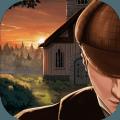 雾岛之谜1.0最新苹果游戏下载 v1.0