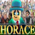 HORACE游戏