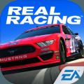 真实赛车3破解版7.4.0