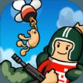 香肠派对第二版吃鸡游戏官方版下载