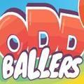 OddBallers游戏