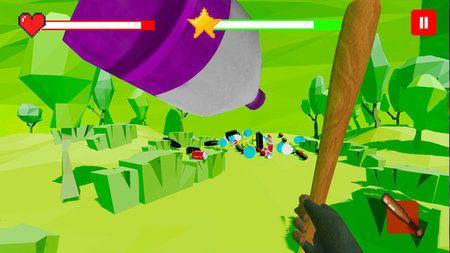 垃圾超人中文游戏修改版下载图片2