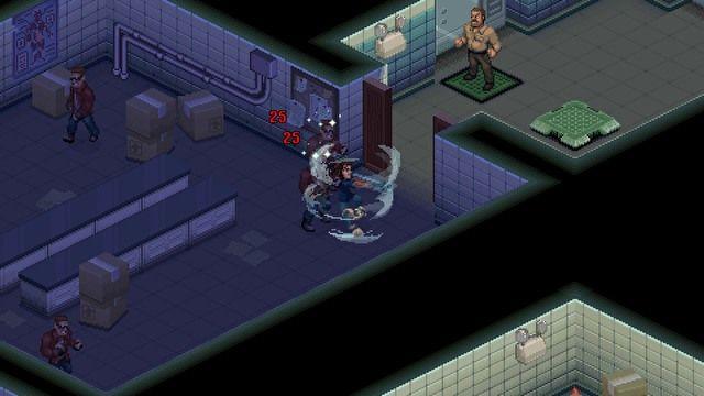 怪奇物语3 The Game游戏官方中文版图片1