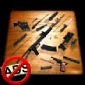 枪械拆装模拟器游戏