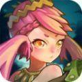 刀剑竞技场英雄最新版游戏下载 v1.0.3
