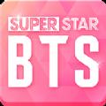超级明星BTS正版游戏官方网站下载(SuperStar BTS) v1.6.4