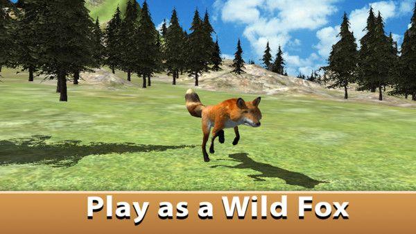 野狐模拟器安卓内购破解版游戏下载图片2