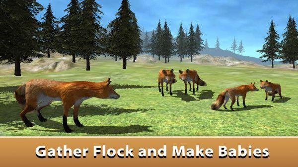 野狐模拟器安卓内购破解版游戏下载图片1