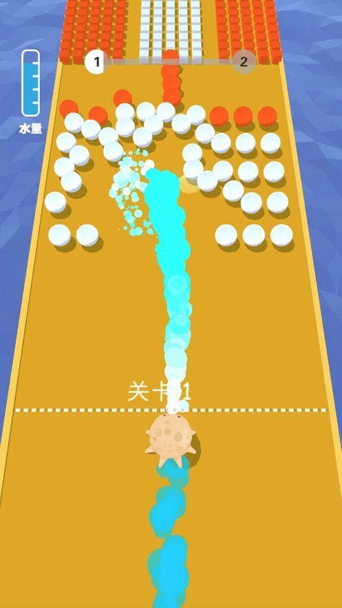 喷水章鱼安卓版游戏下载图片3