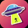 UFO战争苹果版