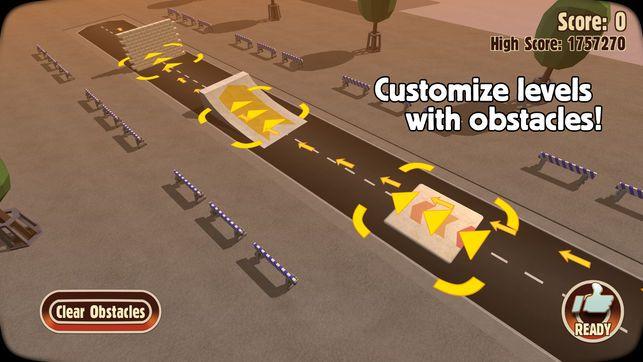BeamNG车祸模拟器2手机游戏修改版中文下载图片4