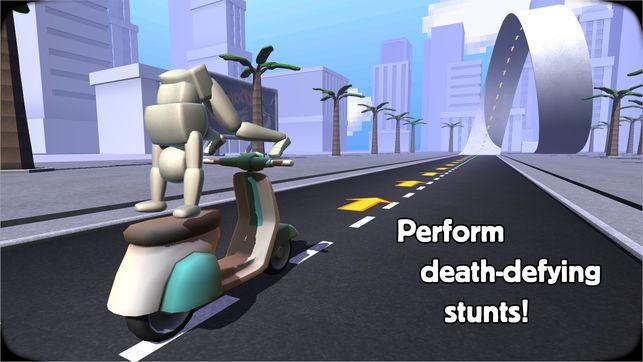 BeamNG车祸模拟器2手机游戏修改版中文下载图片3