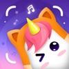 FaceKing人脸跳舞机游戏最新版下载 v1.2.3