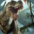 恐龙射击生存最新版