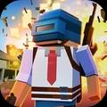 最强火线英雄突击行动游戏官方正式版下载 v1.0.3017