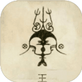 文明起源文字游戏