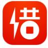 云仓速贷app