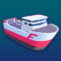FerryIdle中文版