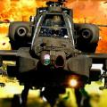 Fighter1V5最新版