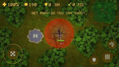 Fighter1V5游戏最新版安卓下载图片2