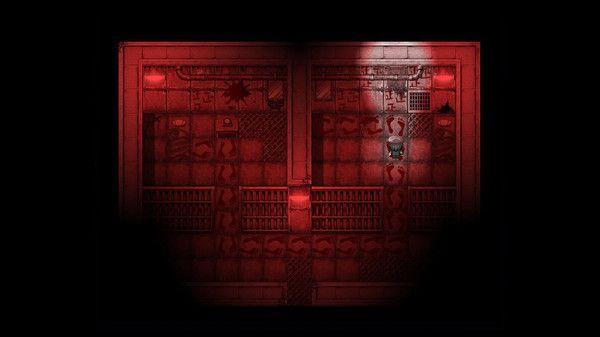 寻书人游戏官方正式版下载图片4
