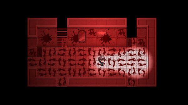 寻书人游戏官方正式版下载图片3