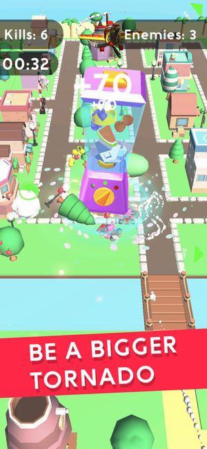 台风利奇马模拟器手机版游戏下载安装图片3