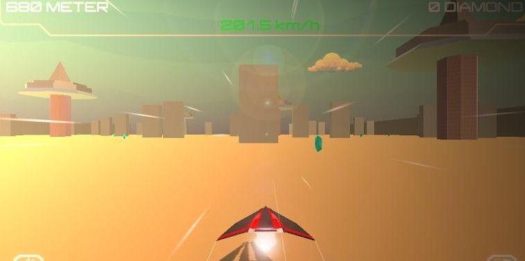 三维空间战斗机游戏官方正式版下载图片3