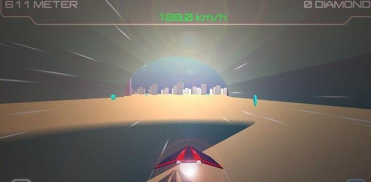 三维空间战斗机游戏官方正式版下载图片1