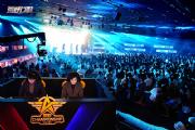 荒野之王东京加冕,日本史上最大电竞赛事之一圆满收官[多图]