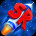 简单火箭2中文手机版游戏官方版下载(SimpleRockets 2) v1.6.16