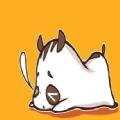 番鼠漫画APP