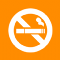 掌上戒烟助手APP