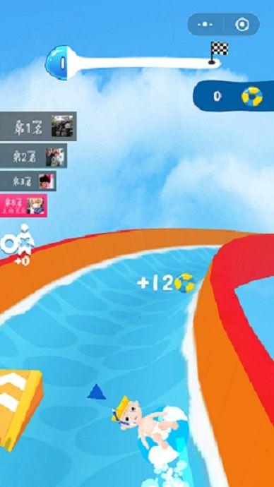 微信高空冲浪游戏APP下载图片2